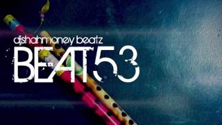 Download Lagu (Beat 53) INDIAN FLUTE Melody Instrumental Hip Hop/Rap/R&B/Asian music Mp3