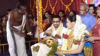 Video asish and nithya wedding.wmv MP3, 3GP, MP4, WEBM, AVI, FLV April 2019