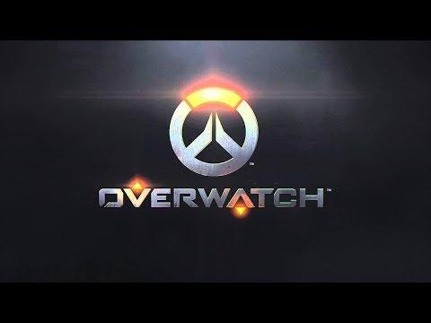 Overwatch Nº1 | Manqueando con estilo | Cam Maxtor