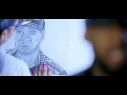 Ikes – 'Picasso Baby' (freestyle)