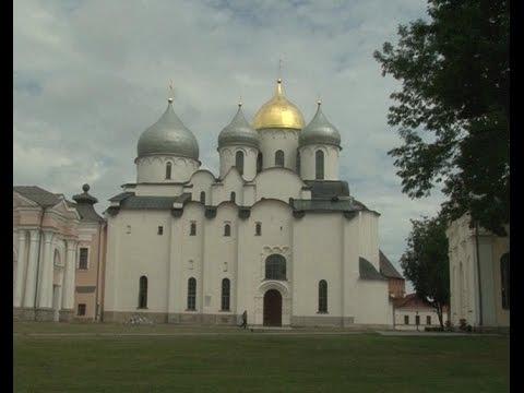 В Новгородском музее-заповеднике подготовлена новая экскурсия