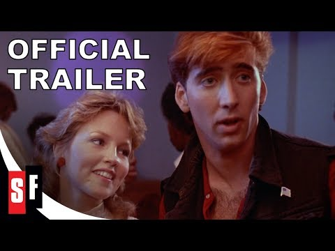 Valley Girl (1983) - Official Trailer (HD)