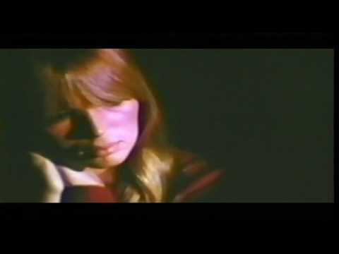 Velvet Underground In Europe - Part 3/6 (видео)