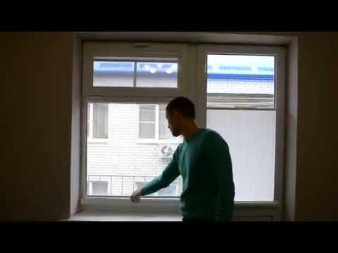 Рулонные шторы с пружинным механизмом своими руками