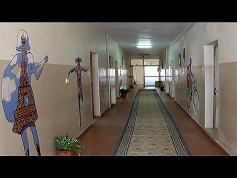 Αλβανία: Αποκαλύψεις για κακοποίηση παιδιών σε ορφανοτροφείο