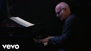 Nonton Ludovico Einaudi   Night     Live In London 2016 Film Subtitle Indonesia Streaming Movie Download
