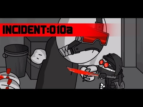 Incident:010A