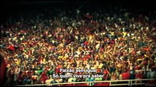 Sempre Flamengo YouTube video