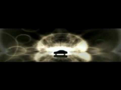 Toyota Etios teaser video