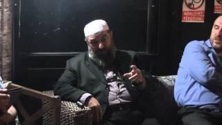 Mendimi i mirë për Allahun dhe për njerëzit - Hoxhë Ferid Selimi
