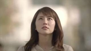 Nonton Beyond The Memories   Teaser Film Subtitle Indonesia Streaming Movie Download