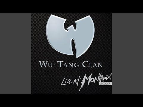 Wu Tang: 7th Chamber (Live)