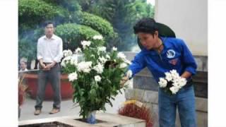 Clip Tổng Kết 3 Năm Hành Trình Xanh Xuyên Việt