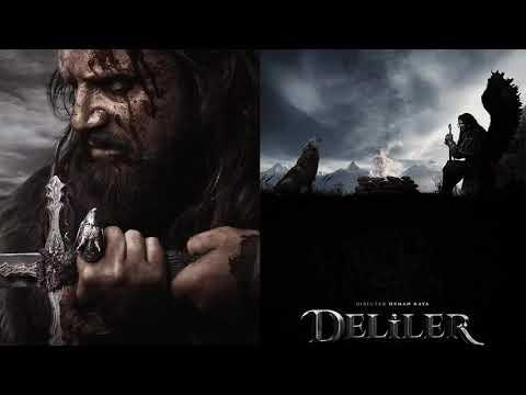 Deliler - Huu (Deliler Film Müzikleri)
