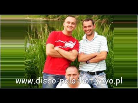KALIMERO - Miłość nie pyta (audio)