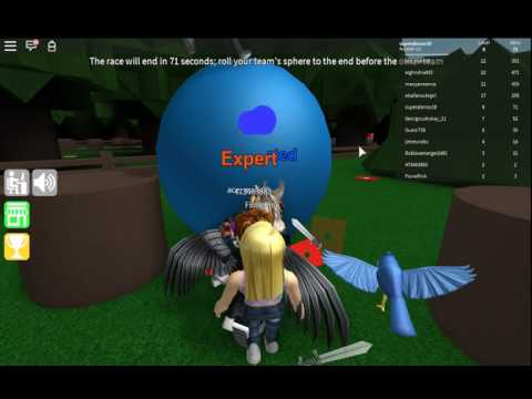 the most fun games epic minigames