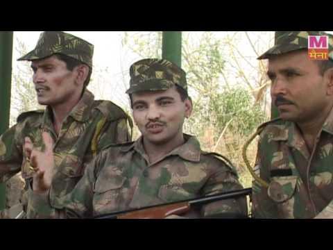 Video Yaad Anguri Aa Gi || Rajender Kharkiya, Sudesh Sharma || Haryanvi Ragni download in MP3, 3GP, MP4, WEBM, AVI, FLV January 2017