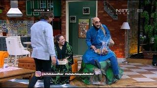 Video Bukan Wan Qodir! Ini Qidor Kembarannya yang Nggak Kalah Lucu MP3, 3GP, MP4, WEBM, AVI, FLV Oktober 2018