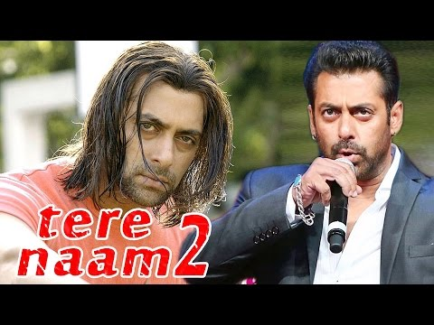 Video Tere Naam 2 REJECTED -Salman Khan DISAPPOINTS Satish Kaushik download in MP3, 3GP, MP4, WEBM, AVI, FLV January 2017
