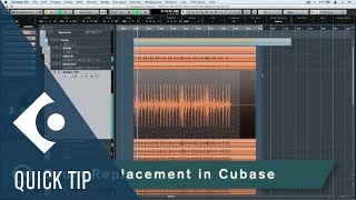 Download Lagu Drum Replacement | Mixing and Production Techniques Mp3