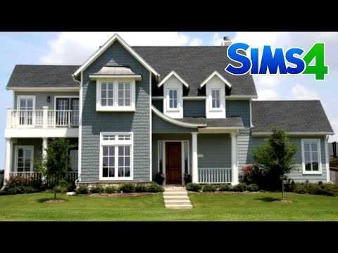 Comment construire belle maison sims 3 la r ponse est for Decoration maison sims 4
