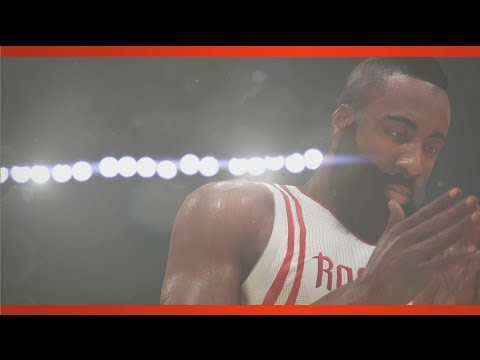 0 NBA 2K14 Next Gen Trailer Revealed