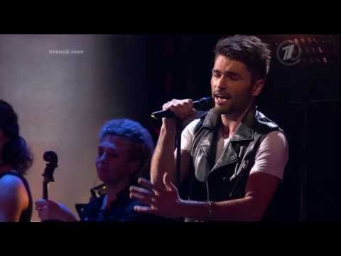 This Love - Подпишись! http://www.youtube.com/Voice1tv Сайт проекта http://www.1tv.ru/voice/ ВКонтакте http://vk.com/voice1tv Facebook http://www.facebook.com/voice1tv Instagram...