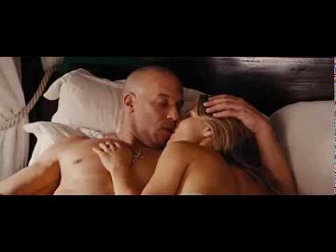 Video Vin diesel with Elsa pataky Sexy download in MP3, 3GP, MP4, WEBM, AVI, FLV January 2017