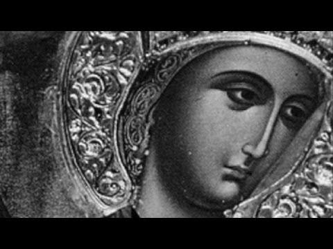 Życie Wielkiej Męczennicy Katarzyny [RU]