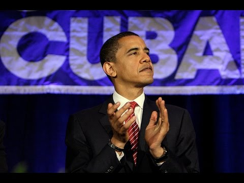 United States - http://www.nytimes.com/2014/12/19/us/politics/obama-intends-to-lift-several-restrictions-against-cuba-on-his-own.html?