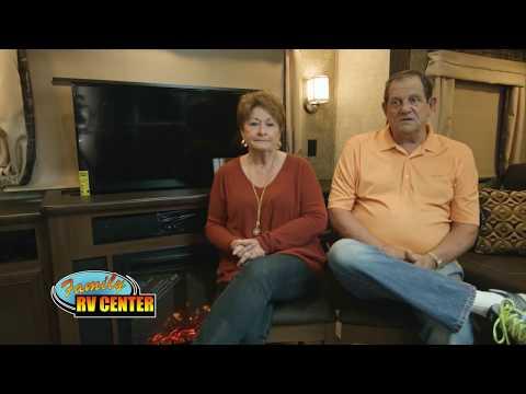 Family Rv Center Abilene Midland Odessa Tx Texas Rv Dealer