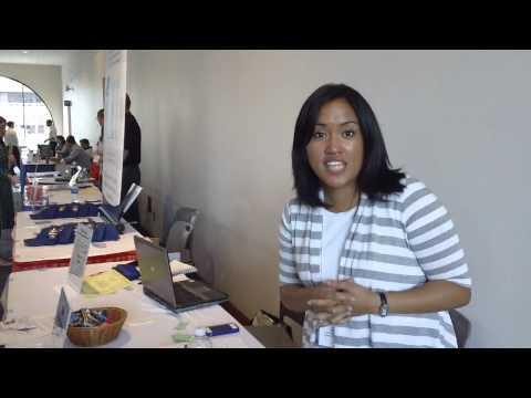 2012 Communications Internship Fair - The CDC is Hiring!!