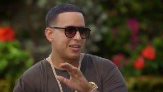 Conoce A Daddy Yankee Detras De La Fama videos