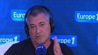 Video Jean-Marie Bigard : les blagues, partie 2 - Cyril Hanouna MP3, 3GP, MP4, WEBM, AVI, FLV Mei 2019