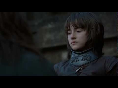 Game Of Thrones Season 2: Inside The Episode #15