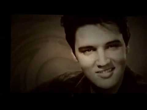 ♥ Best Wedding Song ♥ Elvis Presley - Can't Help Falling In Love