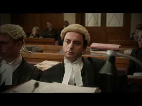 Law & Order: UK | Trailer | ITV