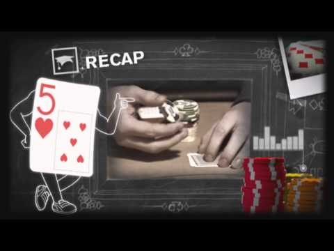 Playing Made Hands – Everything Poker