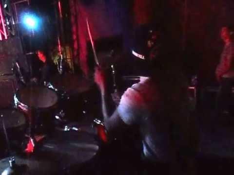 forro xamego e dance ao vivo em marcolândia