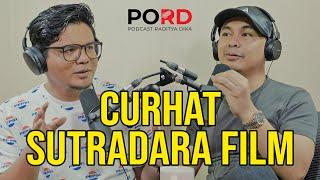 Video SUTRADARA FILM KERJANYA APA SIH? MP3, 3GP, MP4, WEBM, AVI, FLV Juli 2019