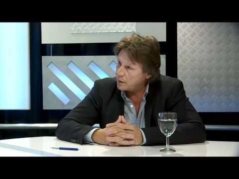 Interview Joris van Heukelom Mediafacts Mediamoves Top 50