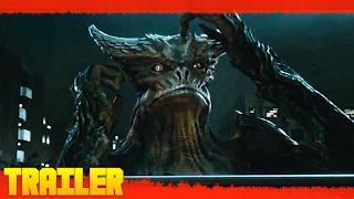 Nonton Colossal (2017) Primer Tráiler Oficial Subtitulado Film Subtitle Indonesia Streaming Movie Download