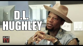 Video DL Hughley on EJ Johnson: You Can Like Men, Don't Have to Dress Like a Woman (Part 13) MP3, 3GP, MP4, WEBM, AVI, FLV Desember 2018