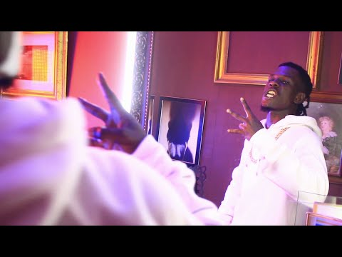 King Paluta -  ' Flow King '  Official Video