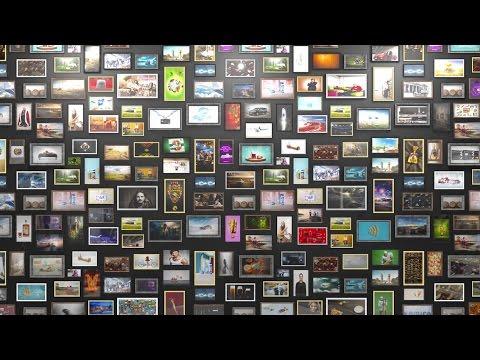 <b>FLC Helsinki:</b> <br /><b>:</b> Animated Photography Showreel 2016<br />
