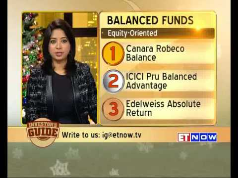 Investor's Guide – Investor's Guide: Top Funds for 2014 and more
