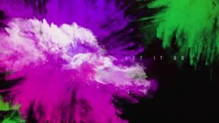 SNDST020: Amelie Lens - Let It Go EP