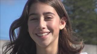 "\""Alunos de Santa Maria e de Água de Pau vencem concurso de vídeo \'O que é para ti a escola?\"""