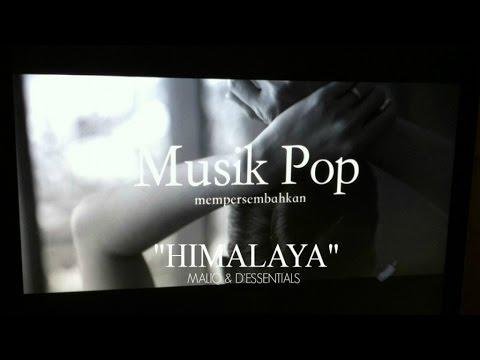 Video MALIQ & D'Essentials - Himalaya (Official Music Video) download in MP3, 3GP, MP4, WEBM, AVI, FLV January 2017