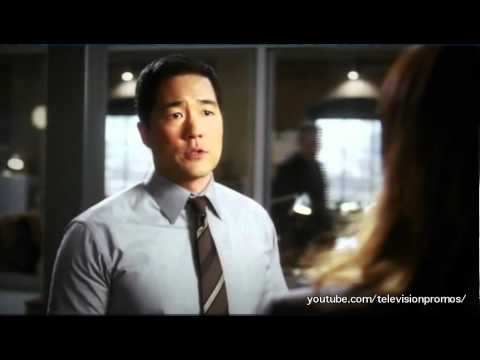The Mentalist 4.23 (Preview)